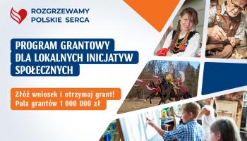 Plakat_rozgrzewamy polskie serca